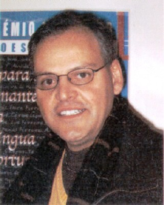 Translator DINIZ BORGES